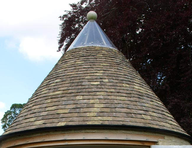 Sunnyside Tile Uk Cotswold Roofing Tiles Home Page